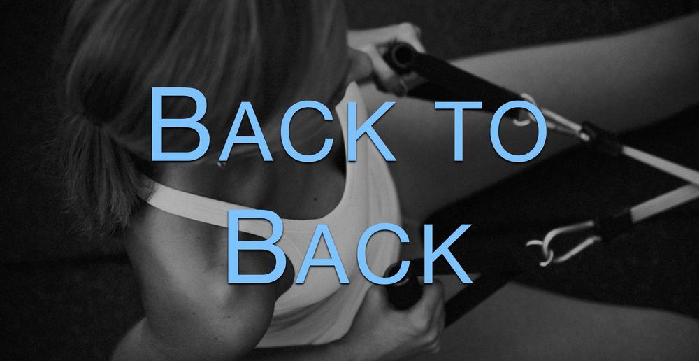 Back to Back.jpg