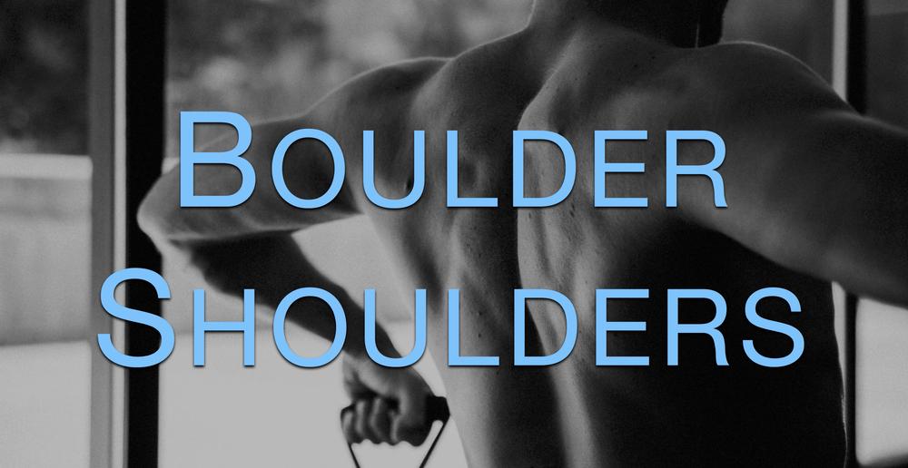 Boulder Shoulders.jpg