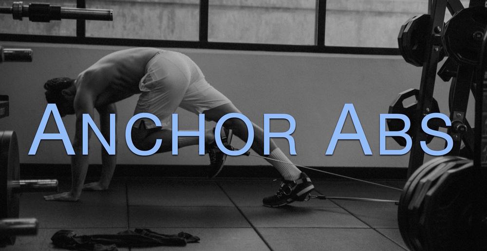 Anchor Abs.jpg