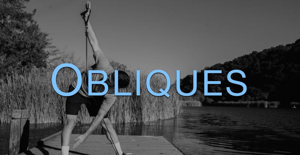 Obliques.jpg