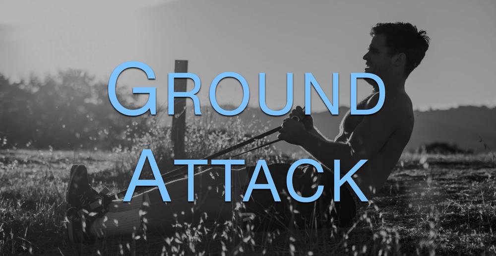 Ground Attack.jpg
