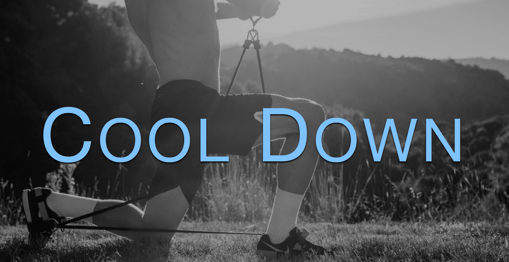 Cool Down.jpg