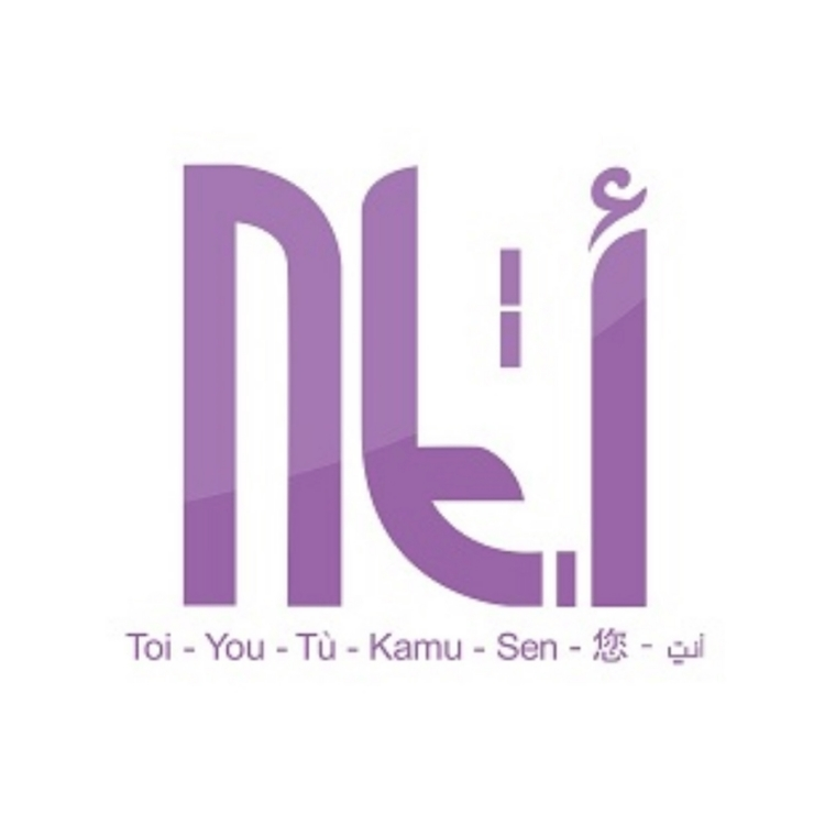 N-Ti Boutique
