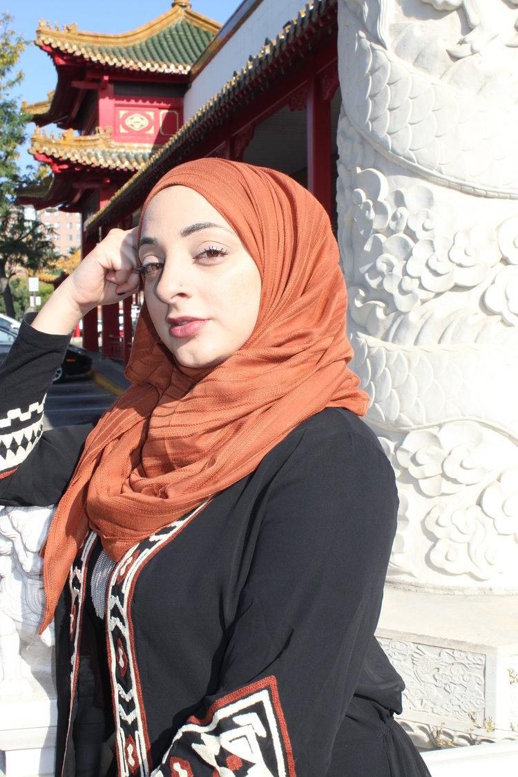 N Ti Boutique Ni Hijab Img 4154