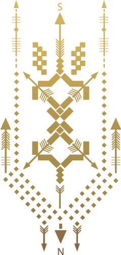 Boho-totem-color-04-gold.png