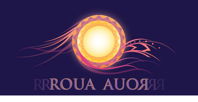 Roua Auor NEW GLOW.png