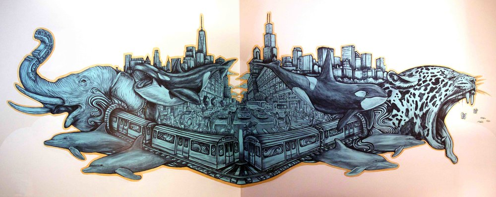 gramercy pk mural final for web.jpg
