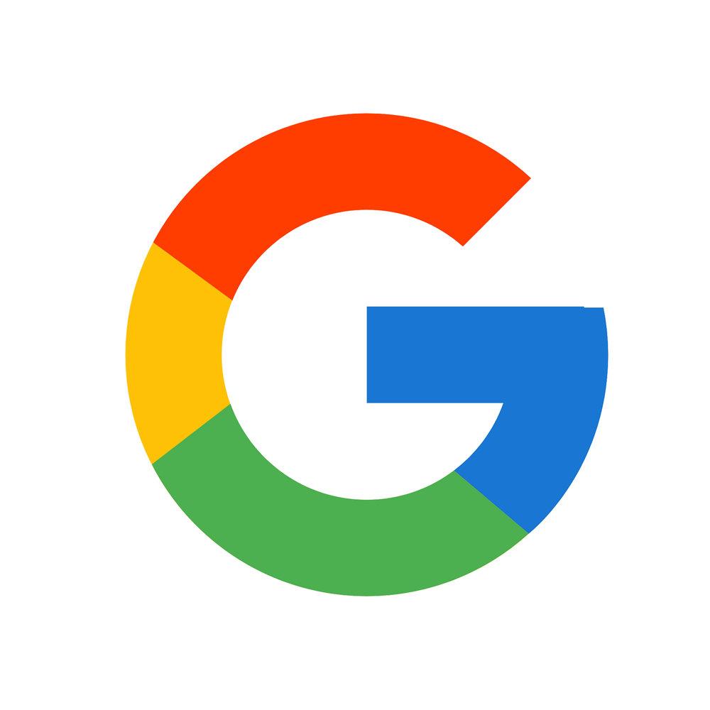 Google app logo.jpg