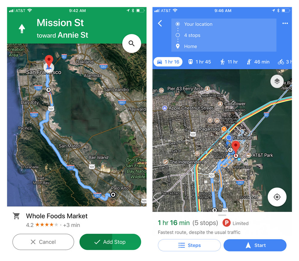 google maps pages view portfolio.jpg