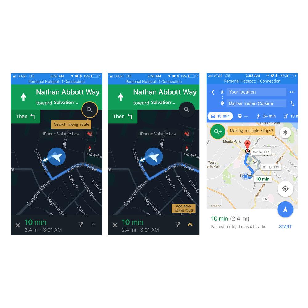Google Maps Case study (prototype).jpg
