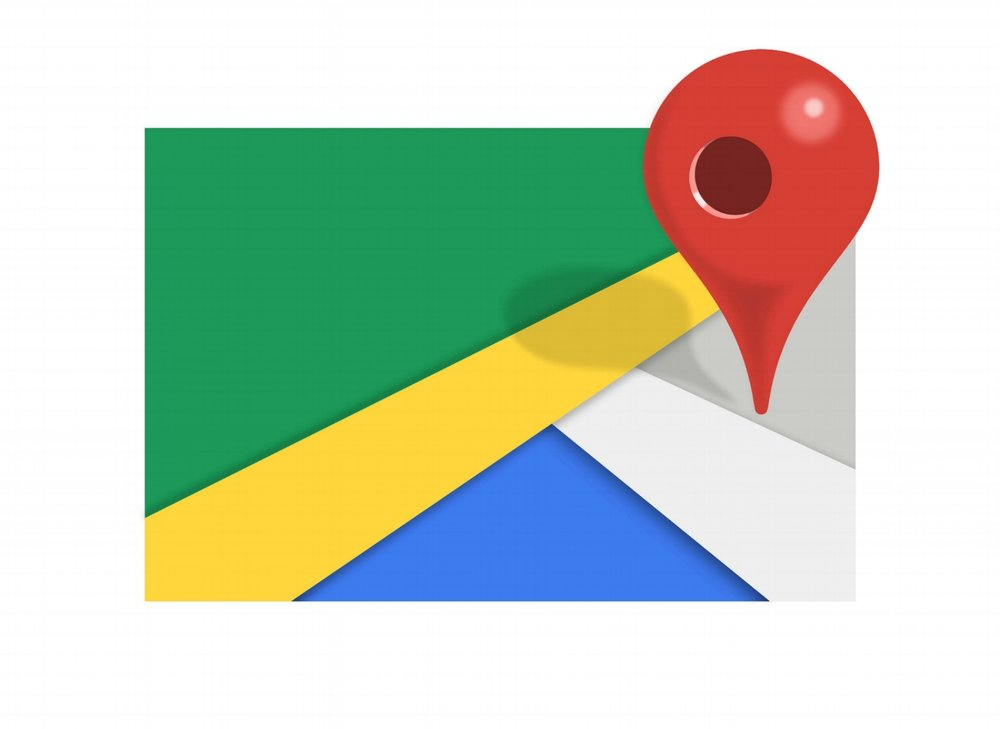 googe maps cover image xs copy.jpg