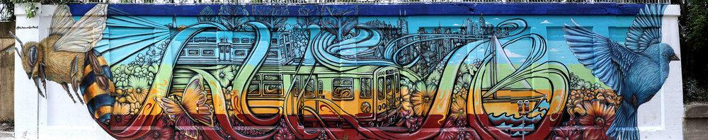 Evanston Mural panorama sml for website.jpg