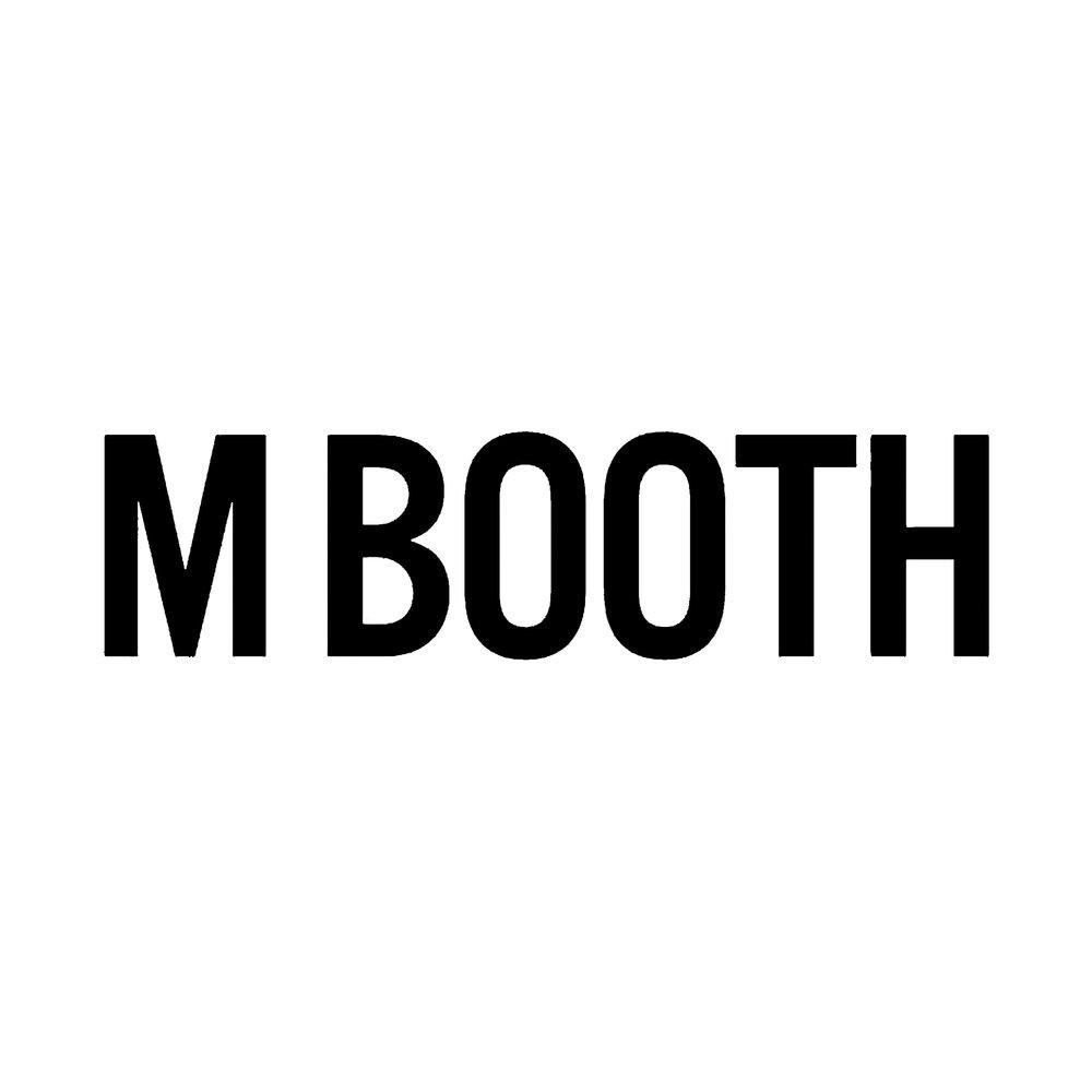 mbooth bw.jpg