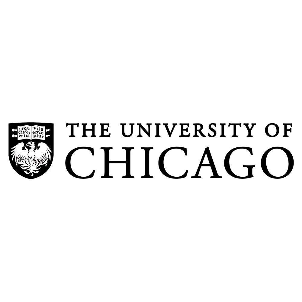 university of chicago (clients)bw.jpg