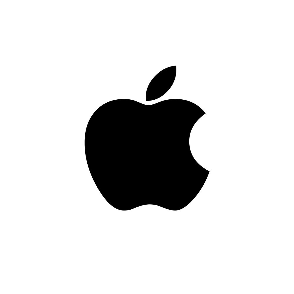 apple bw.jpg