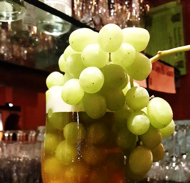 Grapes in Beer.jpg