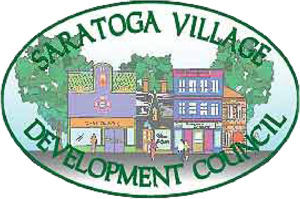 Saratoga Development Council Logo Sq.jpg