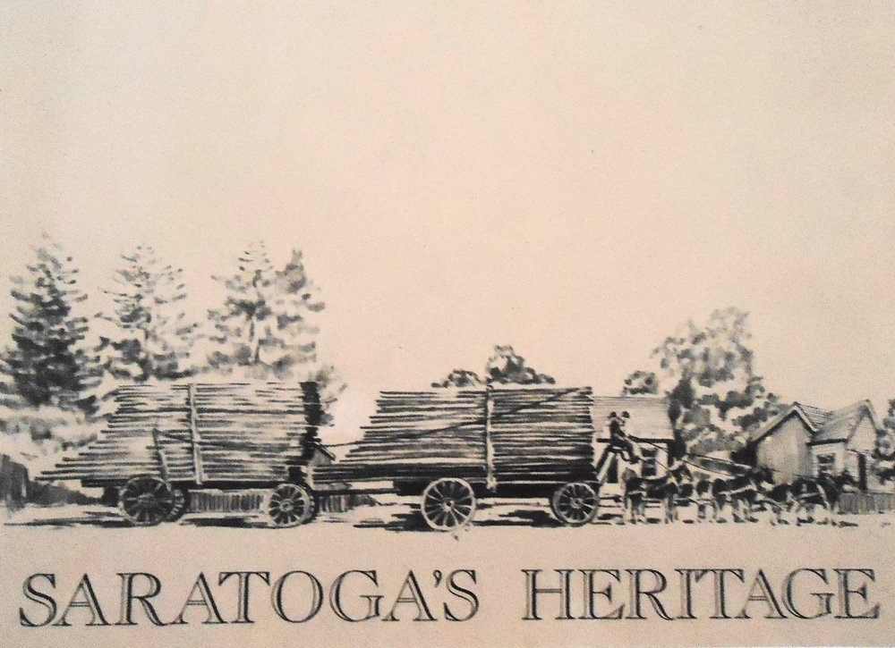 Saratoga Heritage.jpg