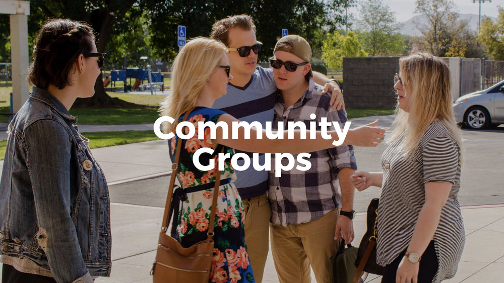 community group thumbnail.jpg