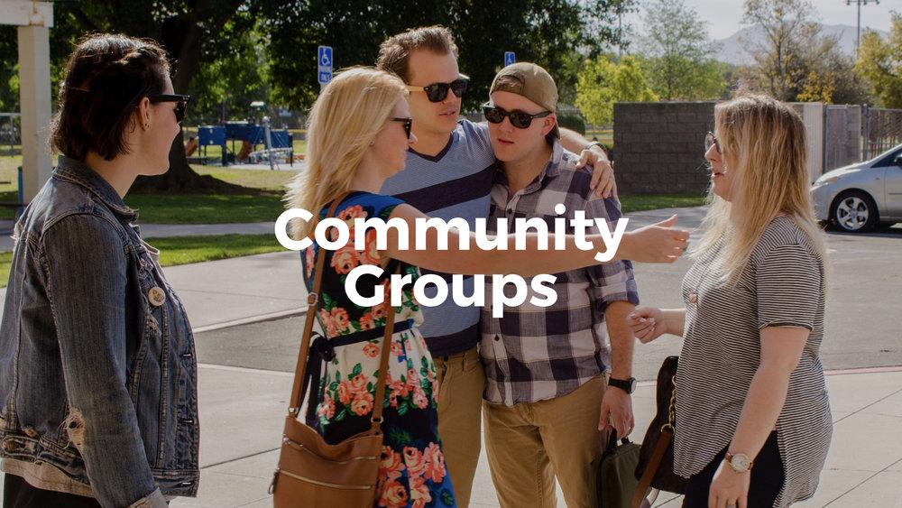 community group thumbnail.jpg