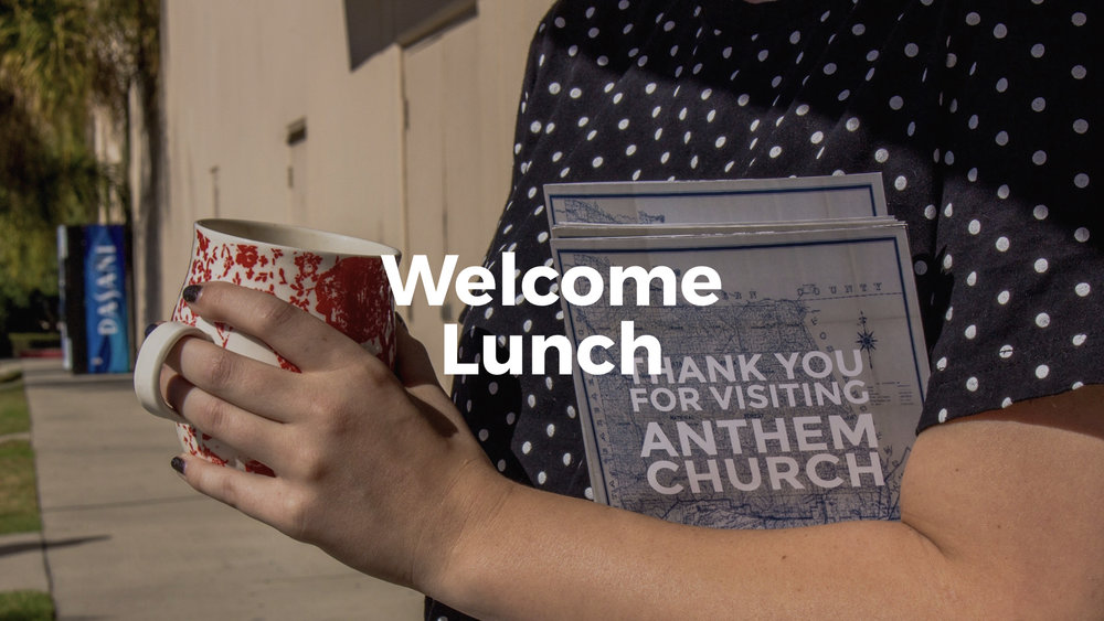 welcome lunch thumbnail.jpg