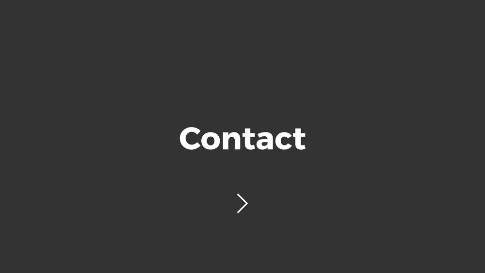contact thumbnail.jpg