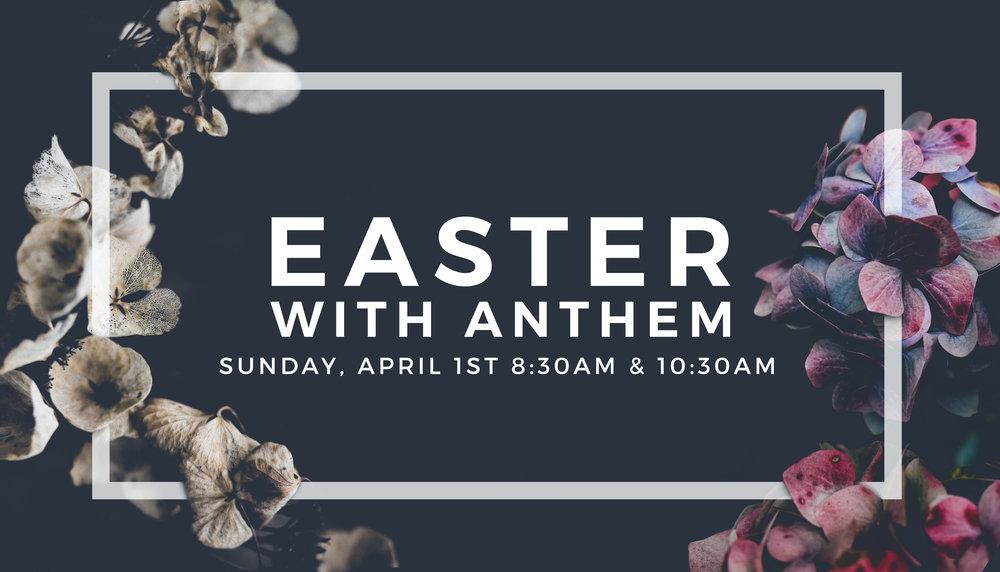 Easter[Cam].jpg