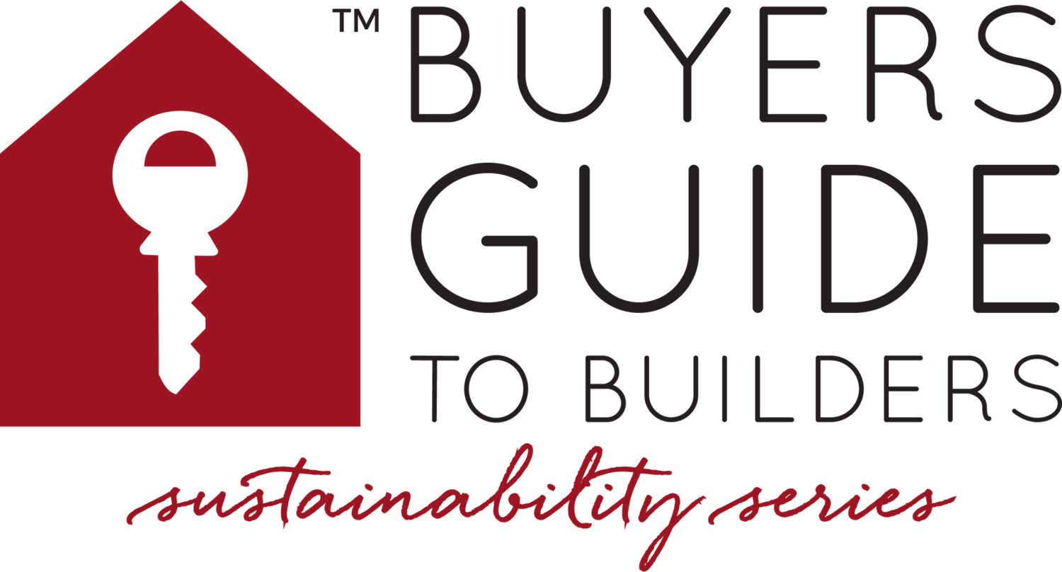 Buyers Guide to Builders