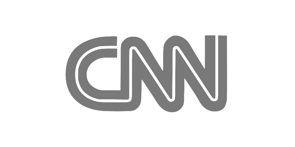 cnn-grey1-1024x512.png
