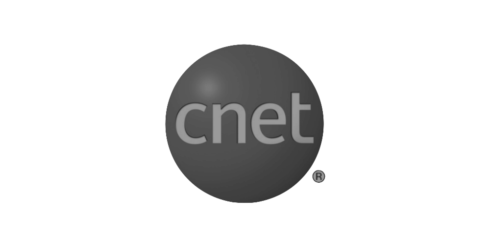 cnet-grey-1024x512.png