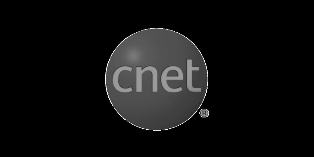 cnet-grey-1024x512.png