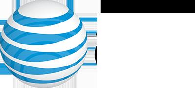 carrier-logo-att-white.png