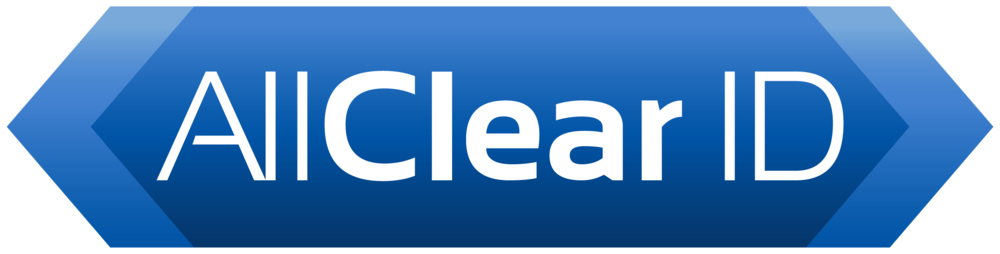 AllClearID-Logo-Transparent-Background.png