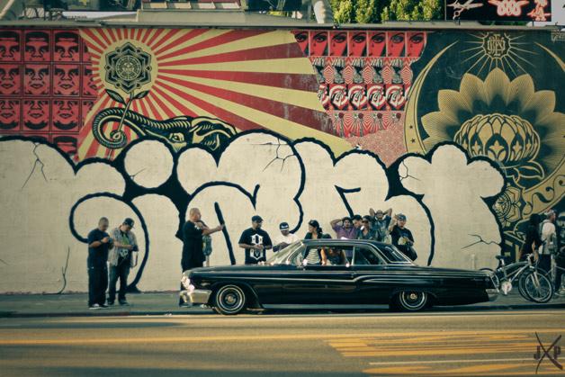 R8_Impala.jpg