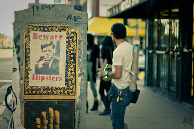 R8_hipster.jpg