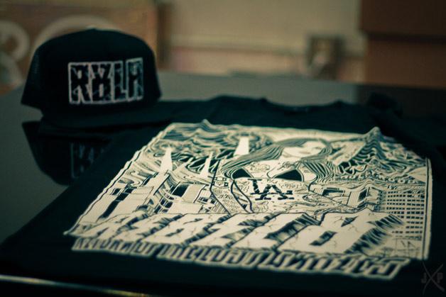 R8_shirt.jpg
