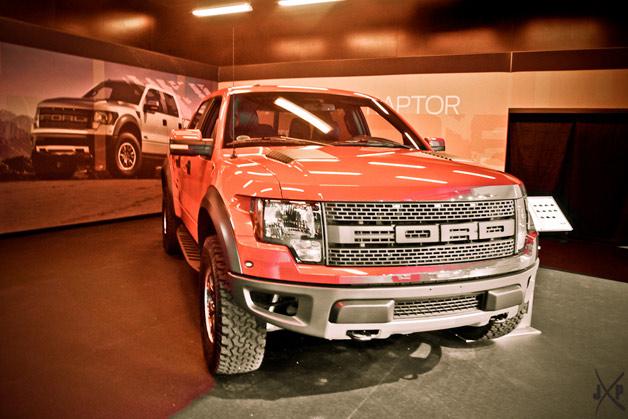 Ford_Raptor.jpg
