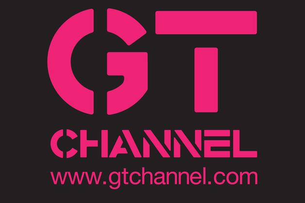 GTChannel.jpg