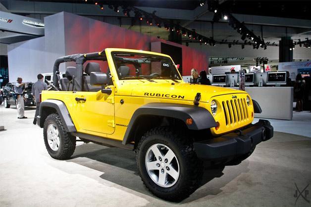 Jeep_Rubicon.jpg