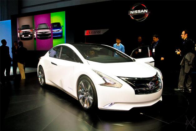 Nissan_Ellure.jpg