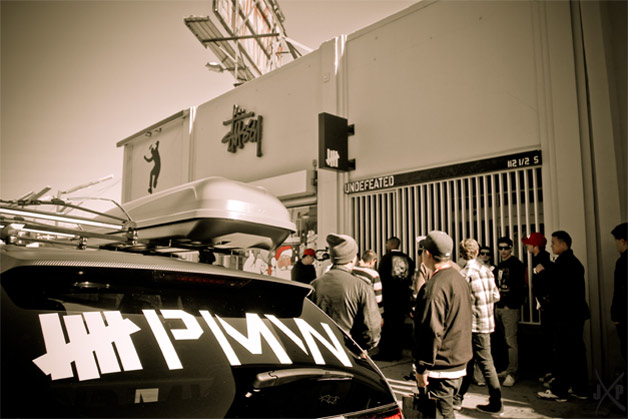 PWW-MKX2.jpg