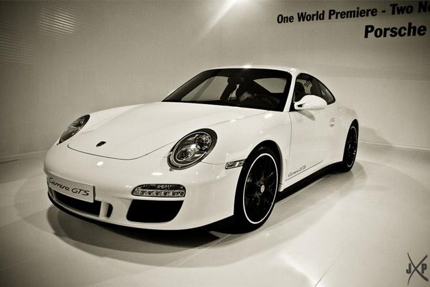 Porsche_CarreraGTS.jpg