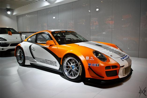 Porsche_GT3R_Hybrid.jpg