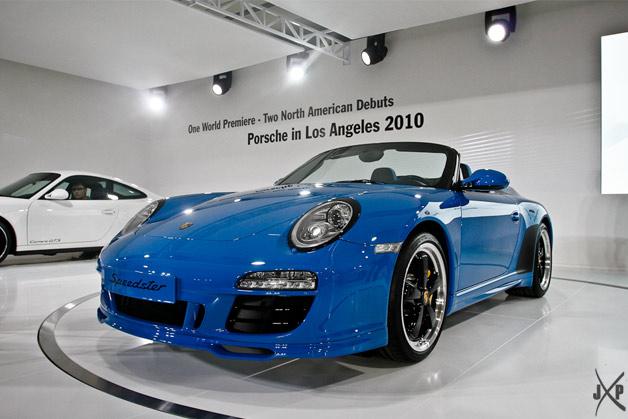Porsche_Speedster.jpg