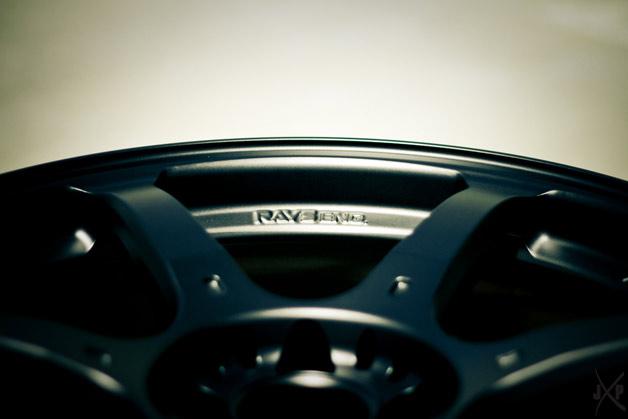 Rays.jpg
