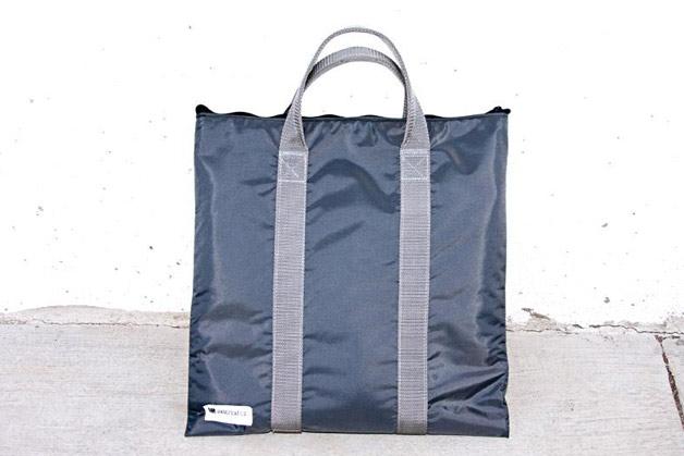 UNDFTD-Bag.jpg
