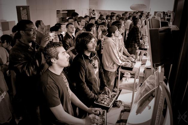 Gamers.jpg