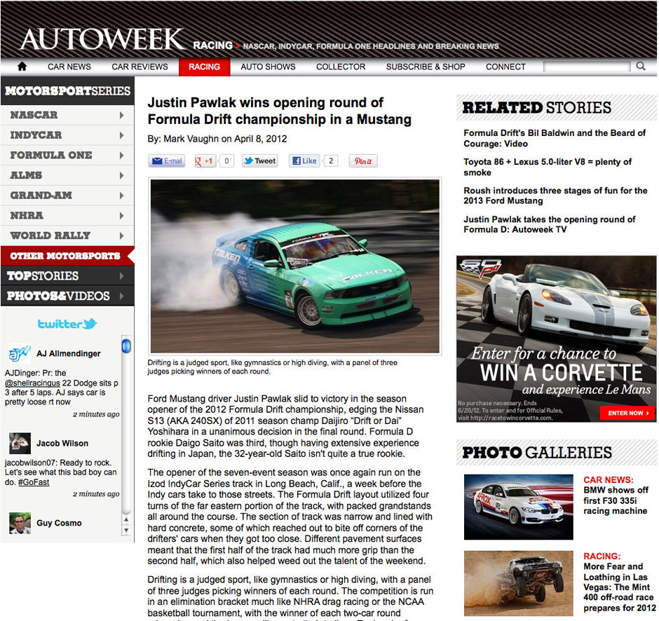 Autoweek.com-Justin-Pawlak-wins-opening-round-of-Formula-Drift-championship-in-a-Mustang.jpg