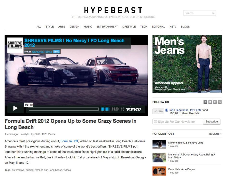 hypebeast.com-2012-4-25-14_20_1.jpg