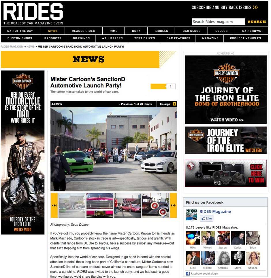 Rides-Sanctiond1.jpg